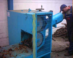 Кабельный стриппер ADDAX для снятия изоляции и брони с кабеля